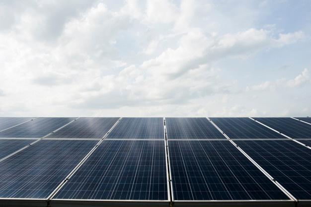 Placas Solares Baratas en Montoro