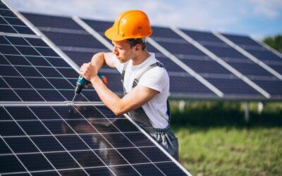 Instalar Placas Solares en Pozoblanco